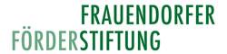 Frauendorfer Förderstiftung